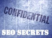 Secrete Seo