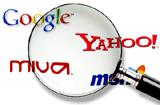 Optimizare pagini web