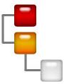 Harta Site Folder
